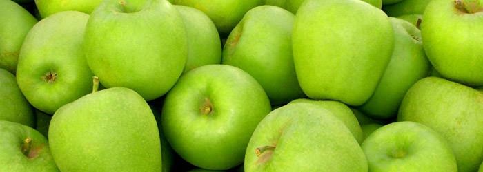 מתכון ללביבות תפוחי עץ אפויים