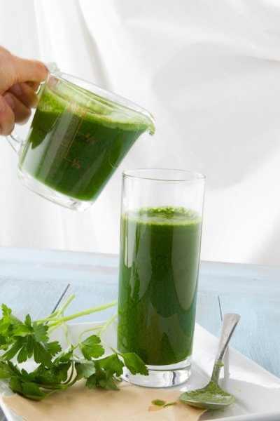 מתכון לשייק פירות וירקות בריאותי