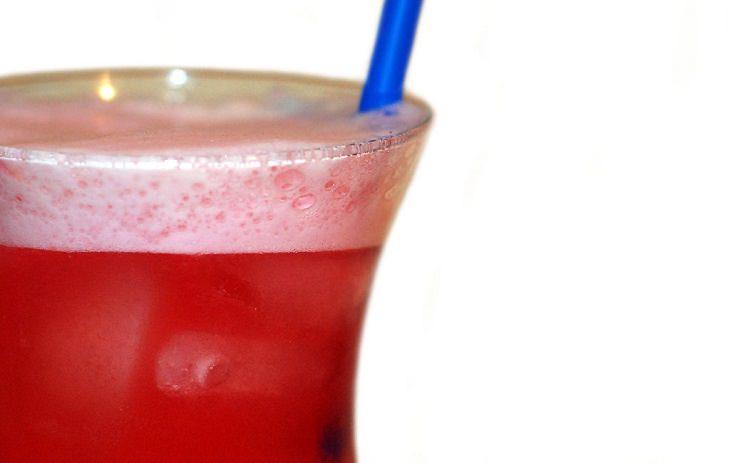 מתכון לקוקטייל סקס און דה ביץ' ללא אלכוהול